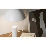 Artemide Mia Table Lamp by Artemide
