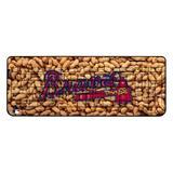 """""""Atlanta Braves Peanuts Wireless USB Keyboard"""""""