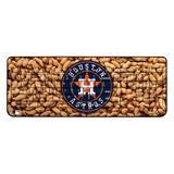 """Houston Astros Peanuts Wireless USB Keyboard"""