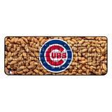 Chicago Cubs Peanuts Wireless USB Keyboard