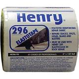 """Henry HE296195 Repair Fabric Polyester 4"""" X 150'"""