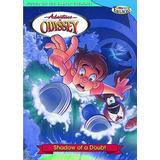 Adventures in Odyssey: Shadow of Doubt