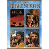The Bible Series Box Set