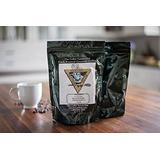 Coffee of the Month Club - 4 months whole bean