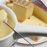 Set of Fondue Cheeses (30 ounce)