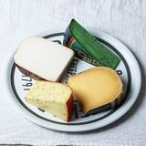 Dutch Cheese Assortment (30 ounce)