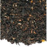 Organic Decaf. French Vanilla Loose Leaf Tea