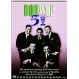 Doo Wop 51