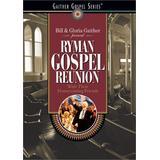 Bill and Gloria Gaither - Ryman Gospel Reunion