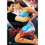 Baila Conmigo (Dance with me)