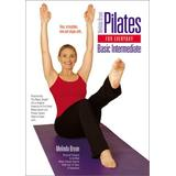 Pilates For Everyday