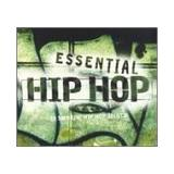 Essential Hip Hop: 20 Smokin' Hip Hop Joints by Various Artists
