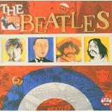 Exotic Beatles 1 by Exotic Beatles (1993-05-03)