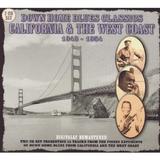 Down Home Blues West Coast by Down Home Blues Classics-West Coast (2007-07-31)