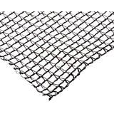 Deluxe Knitted Pond Net/netting- 10' X 12' Size for Koi Ponds & Water Gardens