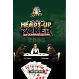 National Heads-Up Poker Championship (2005)