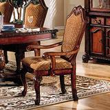 Acme Furniture Arm Chair