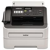 BRTFAX2940 - Brother intelliFAX-2940 Laser Fax Machine