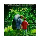 The Cure (1995 Film)