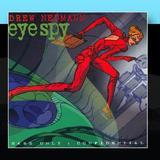 Eye Spy Volume 1