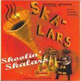 Skoolin' With the Skalars