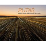 Rutas, Student Edition: Intermediate Spanish