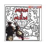 Best of Man 2 Man