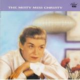 The Misty Miss Christy