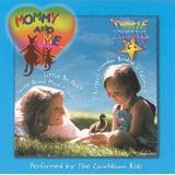 Mommy & Me: Twinkle Twinkle Little Star