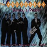 Bunky's Picks