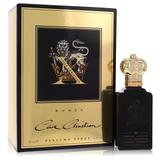 Clive Christian X For Women By Clive Christian Pure Parfum Spray 1.6 Oz
