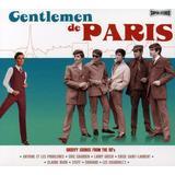 Gentleman De Paris, Vol. 1