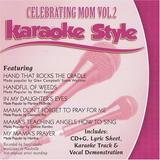 Celebrating Mom, Vol. 2