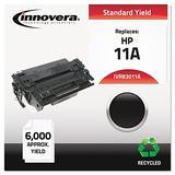IVR83011A - Innovera Remanufactured Q6511A 11A Laser Toner