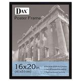 DAX Sleek Business and Store Sign Holder (2860V2X)