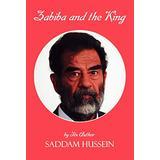 Zabiba and the King