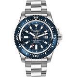 Breitling Superocean 44 Special Men's Watch Y1739316/C959-162A