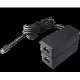 Lenovo USB-C 45W Standard AC Adapter for Yoga 720-13,IdeaPad 720S-13