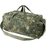 Helikon-Tex Range Line, Urban Training Bag Kryptek Mandrake