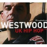 UK Hip Hop 1 by Tim Westwood:UK Hip-Hop (2008-04-15?