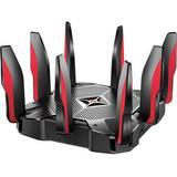 TP-Link Archer C5400X AC5400 Wireless Tri-Band Gigabit Router ARCHER C5400X