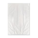 Weston Vacuum Sealer Bag, Size 16.0 H x 11.0 W x 0.1 D in | Wayfair 30-0108-W