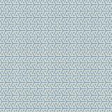 Geo Blue Sunbrella Fabric by the Yard - Ballard Designs