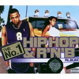 No.1 Hip-Hop & R'n'b Album by No.1 Hip-Hop & R'n'b Album