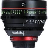 Canon CN-E 85mm T1.3 L F Cine Lens 6571B001