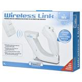 Wii Wireless Link