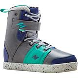 Hyperlite Process System Wakeboard Boots Mens Sz 7