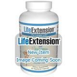 Life Extension Mix Caps without Copper, 100 Capsules, Life Extension