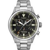 Timex TW2R24900 mens quartz watch