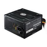 Cooler Master Elite 500W Ver.3 - ATX Power Supply Quiet 120mm Fan PCI-E Support